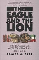 The Eagle and the Lion PDF