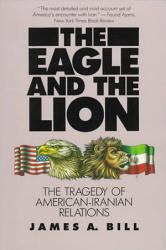 The Eagle And The Lion Book PDF