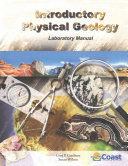 Introductory Physical Geology