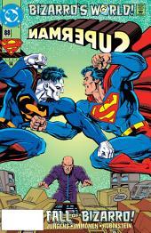 Superman (1986-) #88