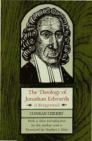 The Theology of Jonathan Edwards PDF
