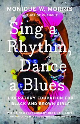 Sing a Rhythm  Dance a Blues