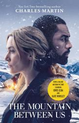 The Mountain Between Us Book PDF