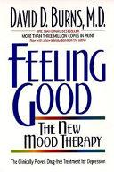 Feeling Good Book