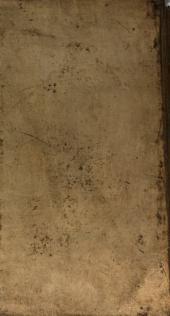 Thesaurus temporum