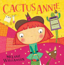 Cactus Annie PDF