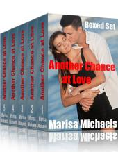 Another Chance at Love: Find Love Again (5 Book Boxed Set)