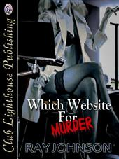 Which Website For Murder