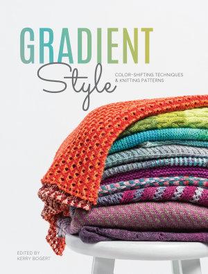 Gradient Style