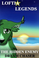 Loftia Legends Book PDF