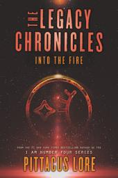 The Legacy Chronicles #2