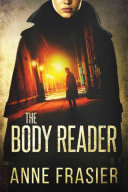 The Body Reader Book