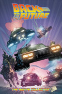 Back to the Future  the Heavy Collection PDF