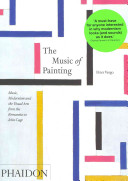 Download The Music of Painting Book