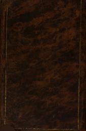 Shulḥan ʿarukh: Oraḥ ḥayim, כרך 1