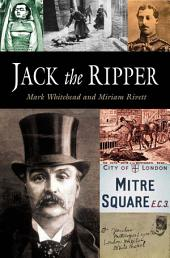 Jack the Ripper: Edition 2