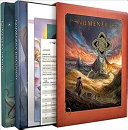 Numenera Discovery and Destiny Slipcase Set