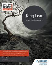 Study and Revise for AS/A-level: King Lear