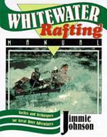 Whitewater Rafting Manual PDF