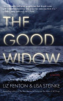 Download The Good Widow Book