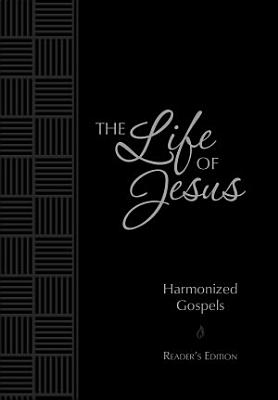 The Life of Jesus PDF