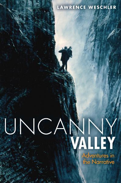 Download Uncanny Valley Book