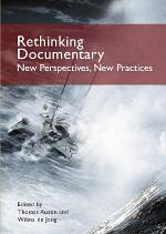 EBOOK: Rethinking Documentary: New Perspectives and Practices