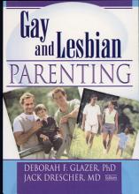 Gay and Lesbian Parenting PDF