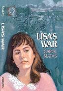 Lisa s War