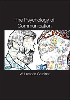 The Psychology of Communication Book