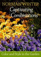 Captivating Combinations PDF