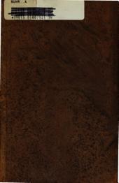 Histoire des émigrés francais, depuis 1789, jusqu'en 1828: Volume1