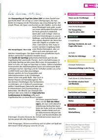 Der Falke PDF