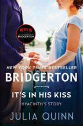 It S In His Kiss With 2nd Epilogue Book PDF