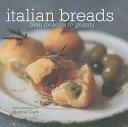 Italian Breads PDF