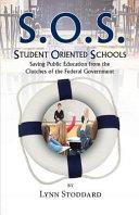 Student Oriented Schools PDF