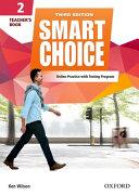 Smart Choice PDF