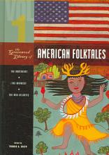 The Greenwood Library of American Folktales  The Northeast  the Midwest  the Mid Atlantic PDF