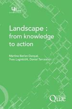 Landscape, from Knowledge to Action