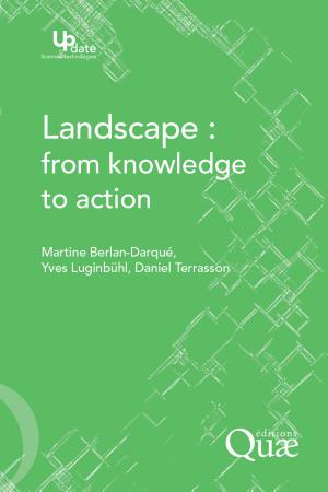 Landscape  from Knowledge to Action PDF