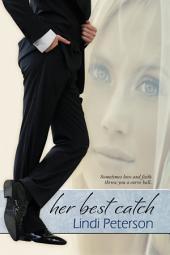 Her Best Catch