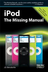 iPod: The Missing Manual: The Missing Manual, Edition 5