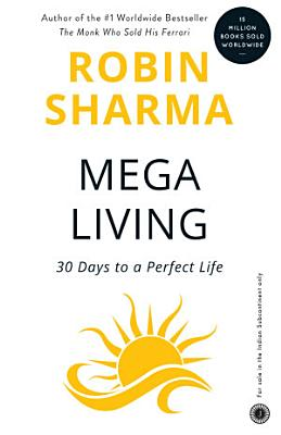 MegaLiving  30 Days To A Perfect Life