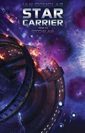 Star Carrier. Tom 4. Otchłań