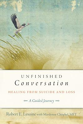 Unfinished Conversation PDF