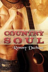 Country Soul (Français): Édition 2