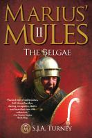 Marius  Mules II PDF