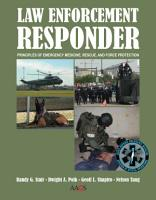 Law Enforcement Responder PDF
