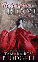 Redemptive Blood