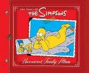 The Simpsons Uncensored Family Album PDF